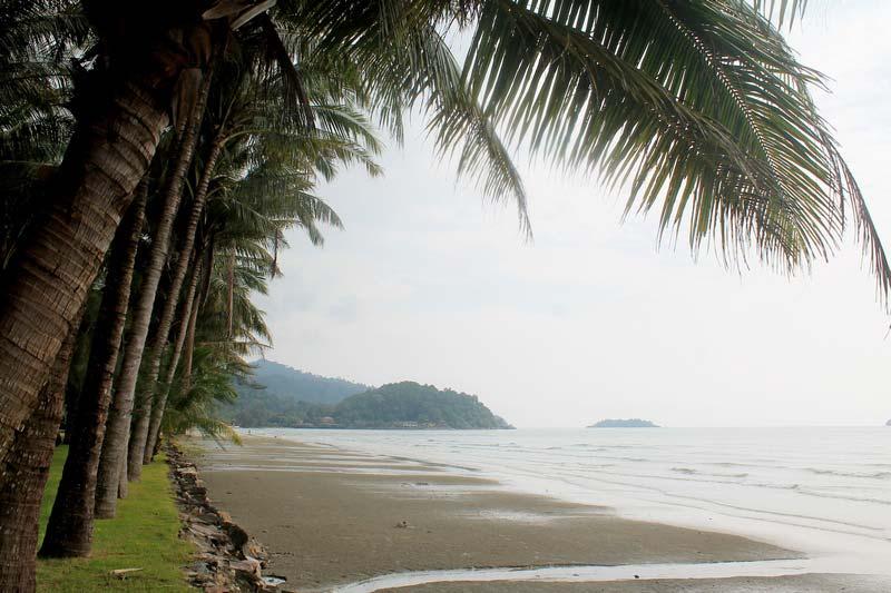 3-пляж-клонг-прао