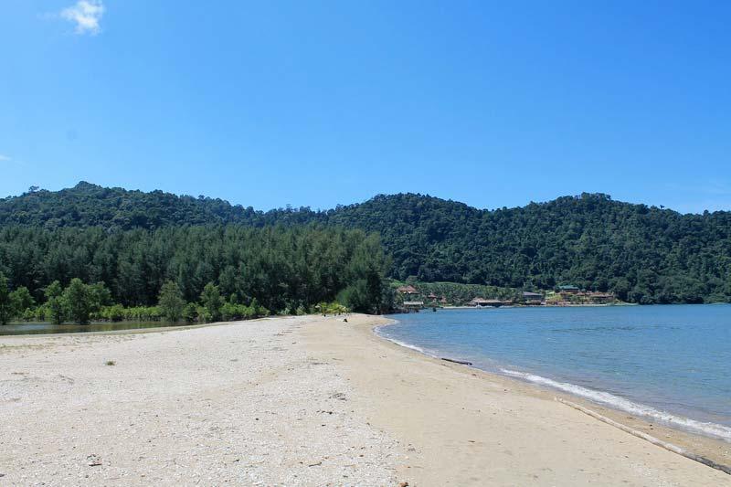 3-пляж-клонг-сон-бей