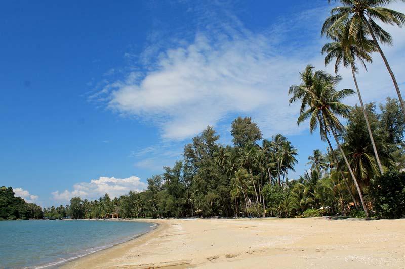 3.1-пляж-клонг-сон-бей-фото