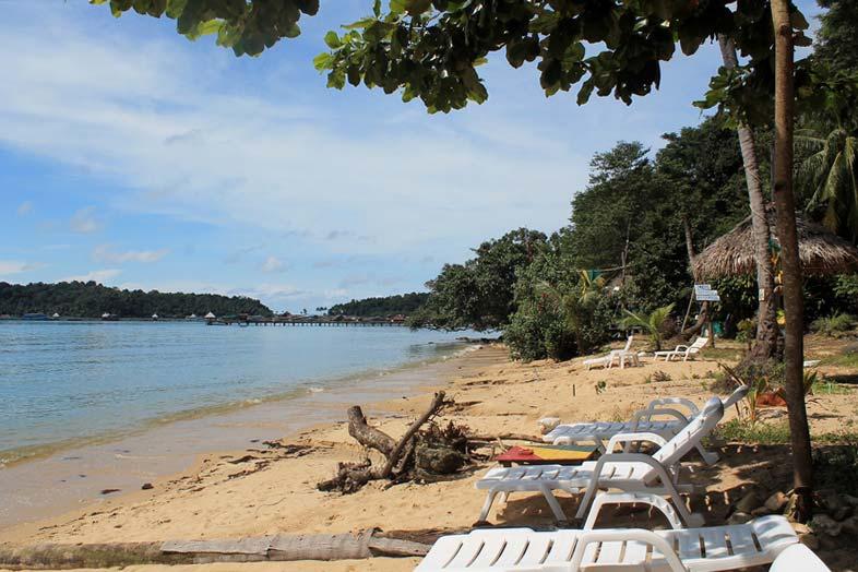35-пляж-сан-ной-фото