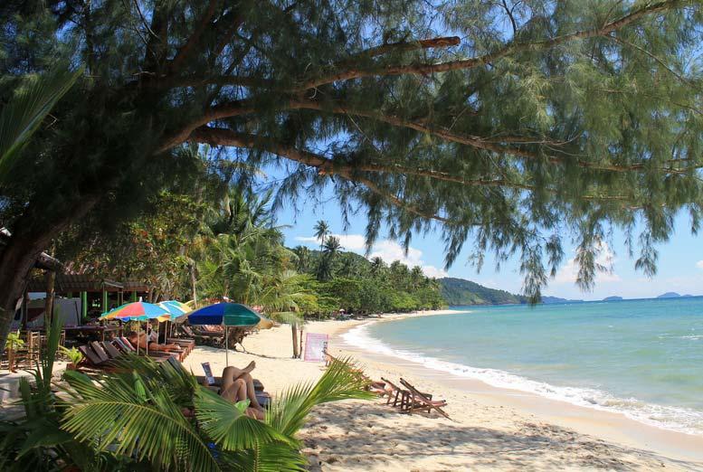36-клонг-кои-пляж