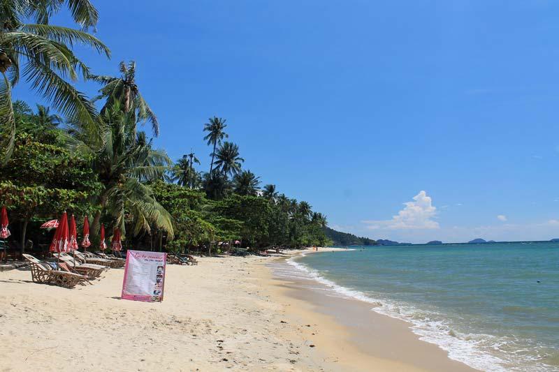 36.1-пляж-клонг-кои