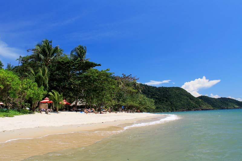 37-фото-пляж-клонг-кои
