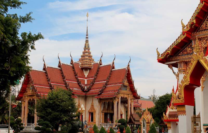 4а-Ват-Чалонг-(Wat-Chalong)