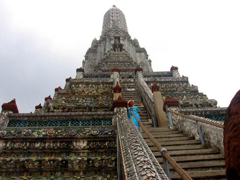 4а-храм-рассвета-бангкок