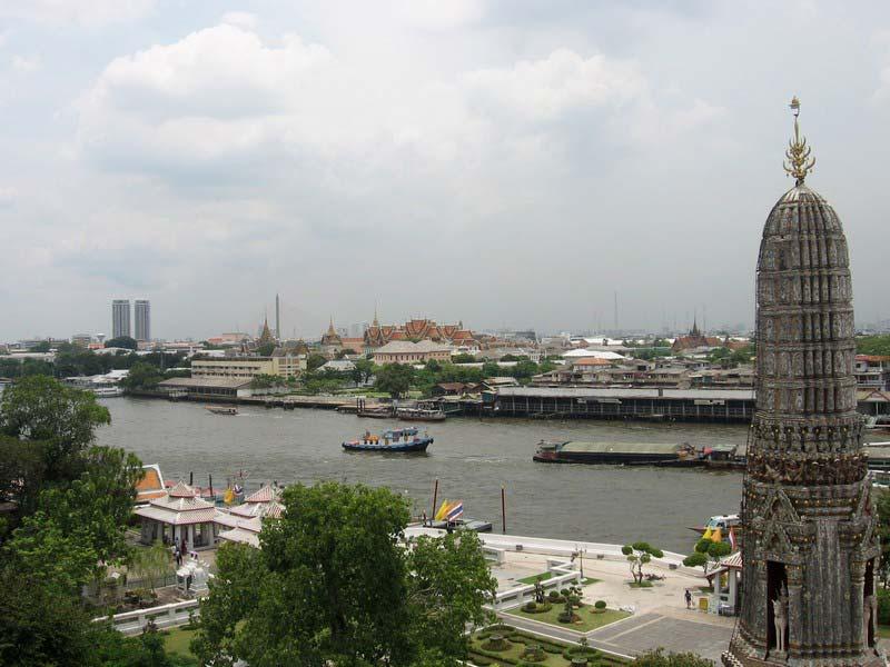 4в-Wat-Arun