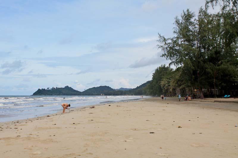 4-пляж-клонг-прао
