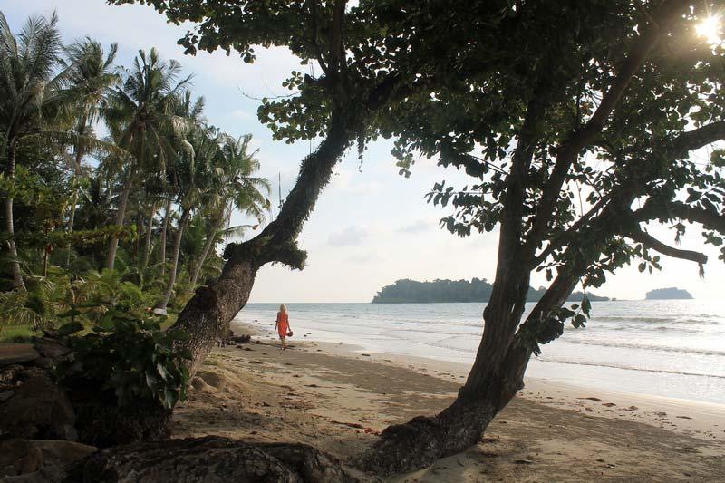 40-кайбей-фото-пляжа