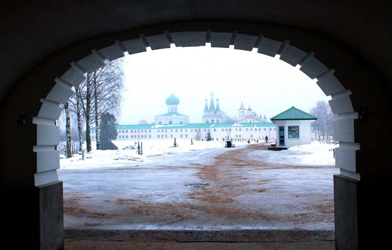 5-Свирский-мужской-и--монастырь-фото