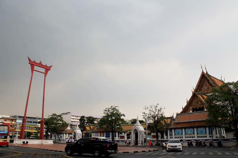 5-гигантские-качели-бангкок