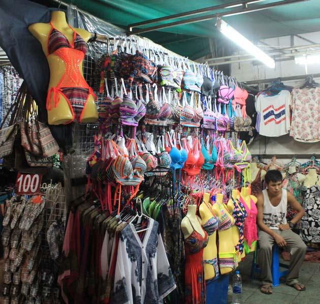 5-каосан-роад-бангкок