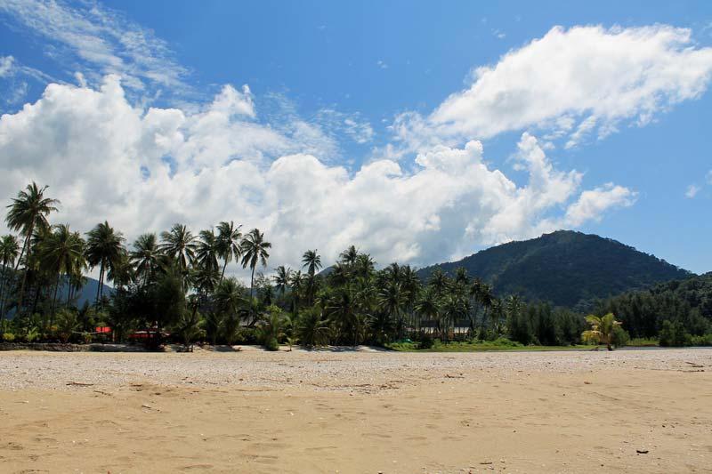 5-пляжи-ко-чанга