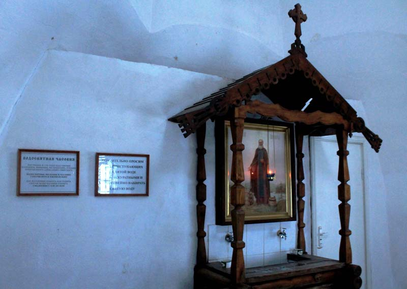 6а-Свирский-мужской-и-Введено-Оятский--монастырь