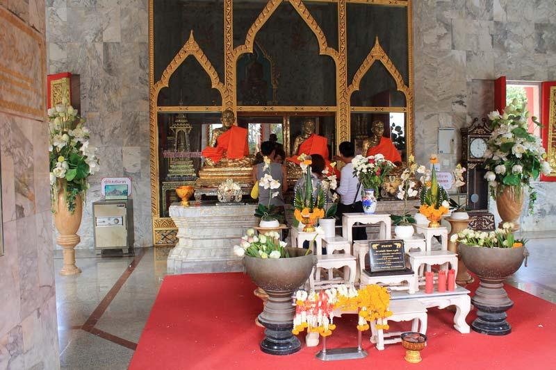 6-Ват-Чалонг-(Wat-Chalong)