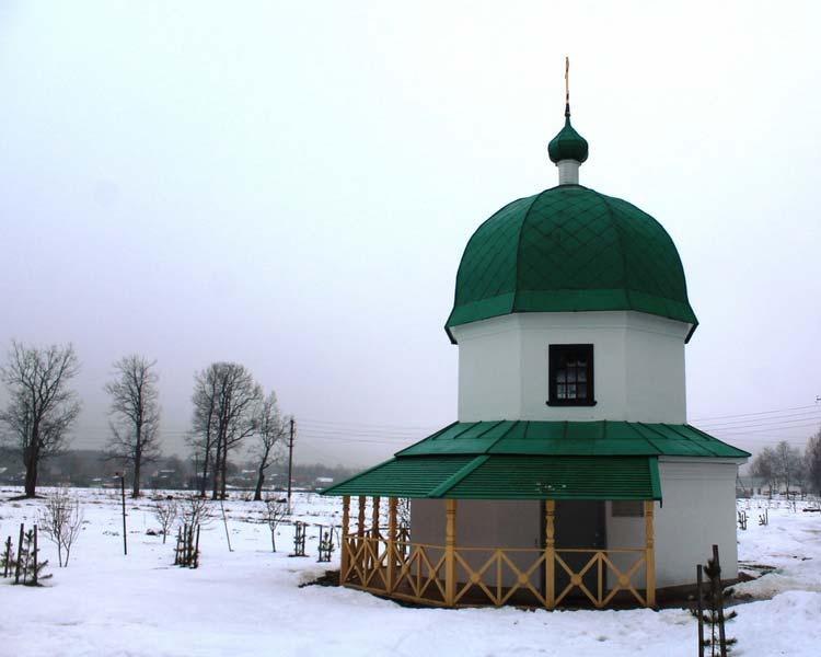 6-Свирский-мужской--монастырь