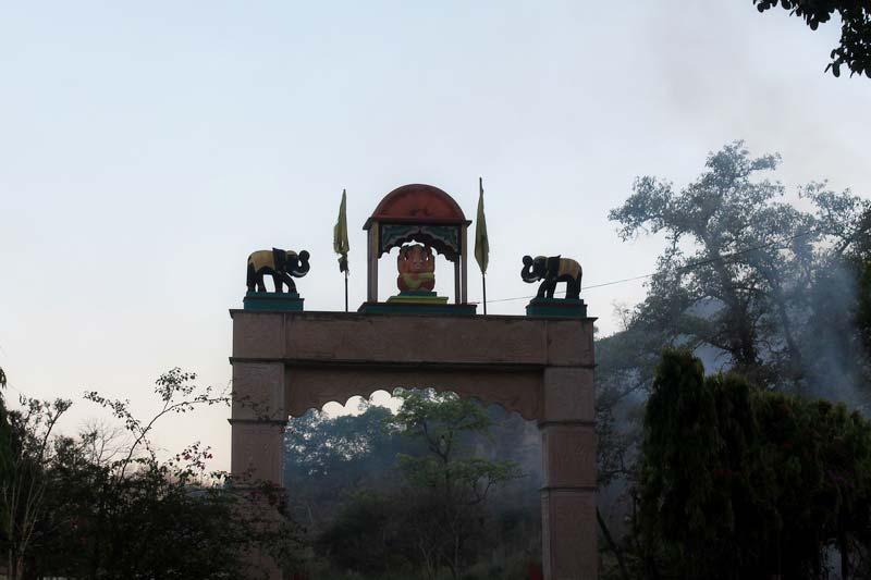6-Сурешвари-Деви-Sureshwari-Devi-Templ