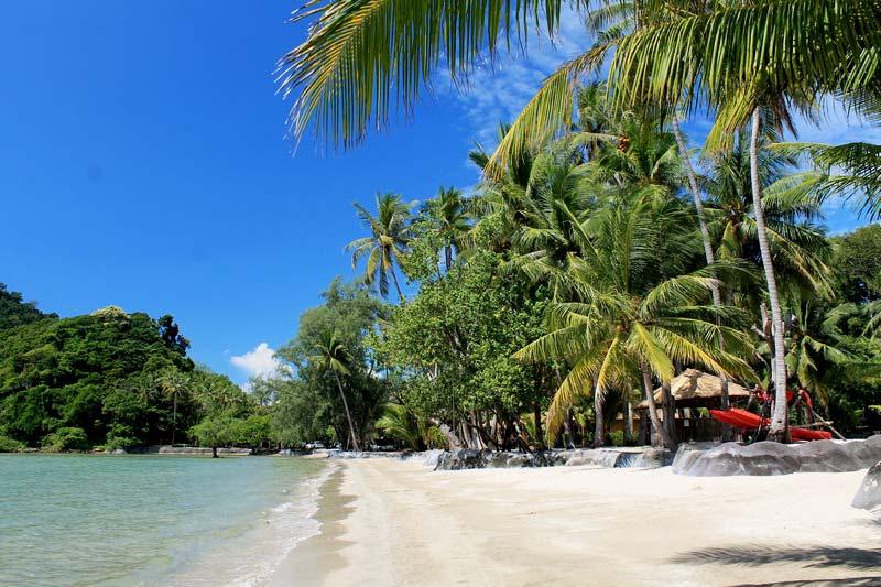 6-пляж-клонг-сонг-ко-чанг