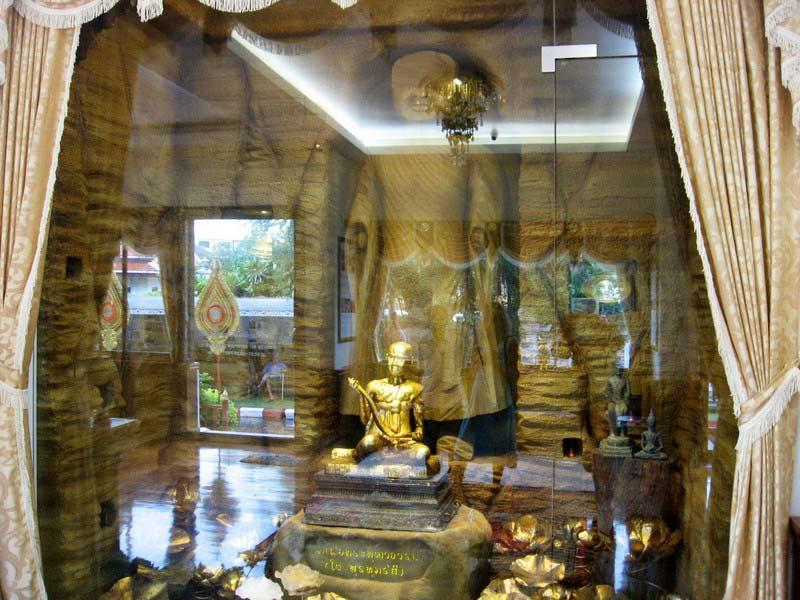 6-статуя-Будды-из-Афганистана
