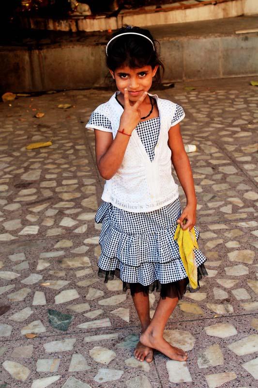 7-индийская-девочка