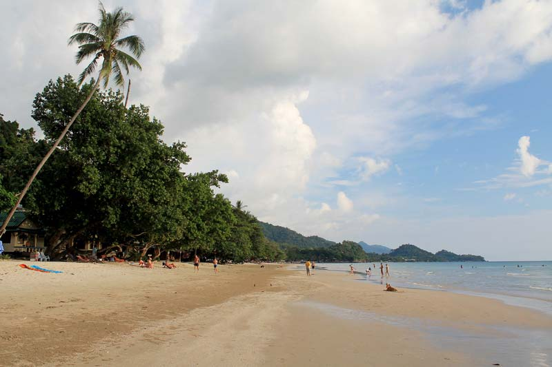 7-пляж-вай-сенд-фото