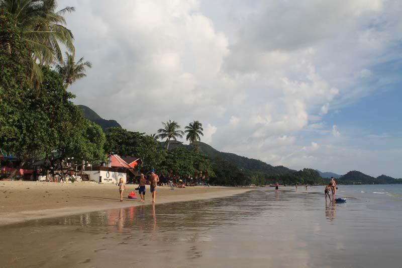7.1-вай-сенд-пляж