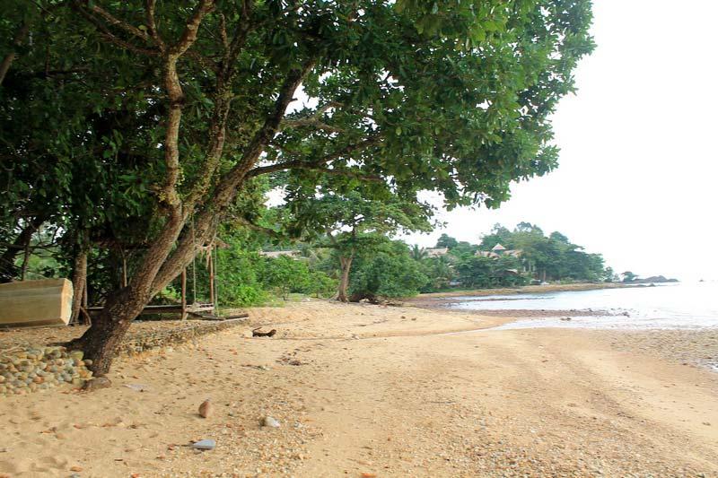 8-пляж-pearl