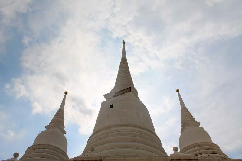 9а-Prayurawongsawas-Waraviharn