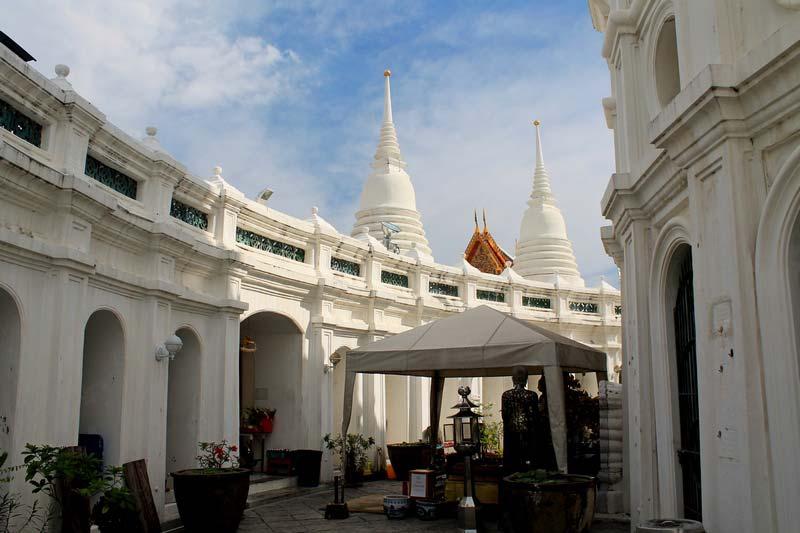 9с-Prayurawongsawas-Waraviharn