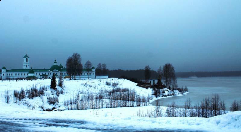 9-Свирский-мужской-и-Введено-Оятский--монастырь