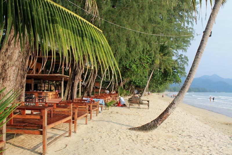 9-пляж-чай-чед
