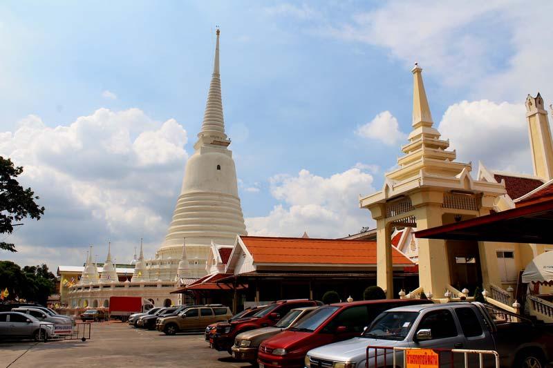 9-Prayurawongsawas-Waraviharn
