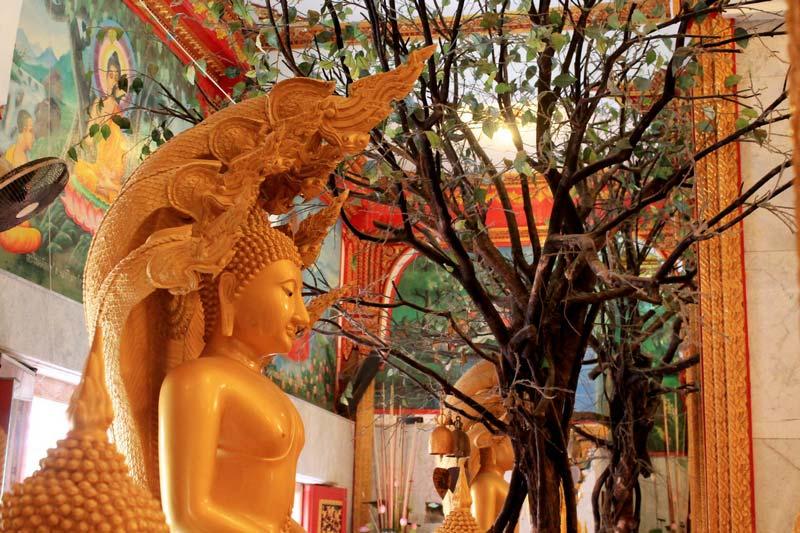 Wat-Chalong-1