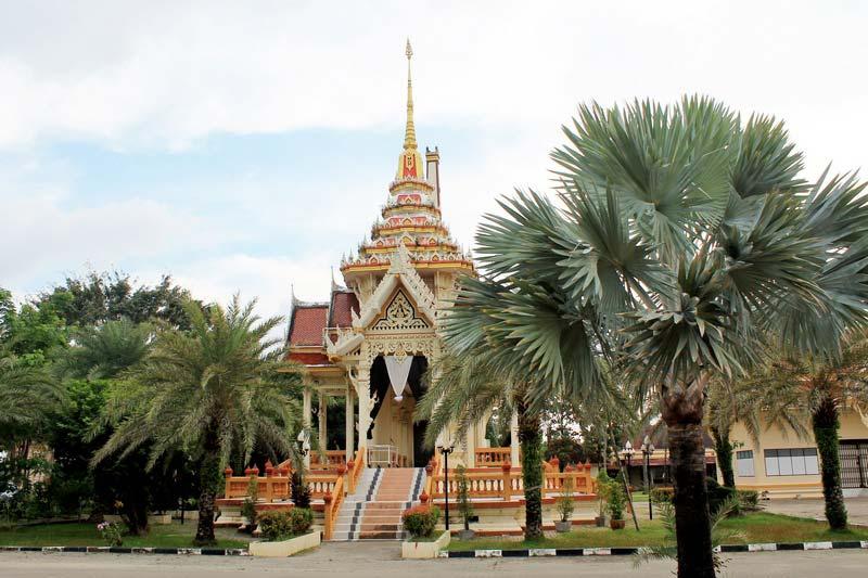 Wat-Chalong-2