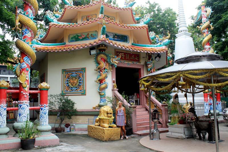 Wat-Chanasongkhram-Ratchaworamahawihan-1