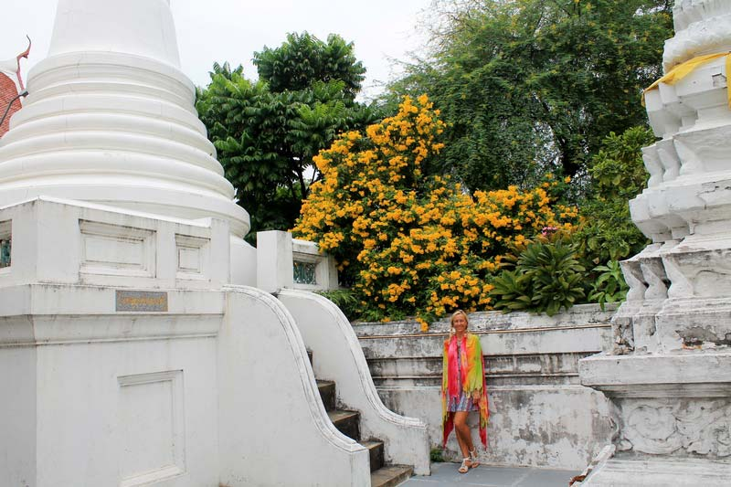 Wat-Chanasongkhram-Ratchaworamahawihan
