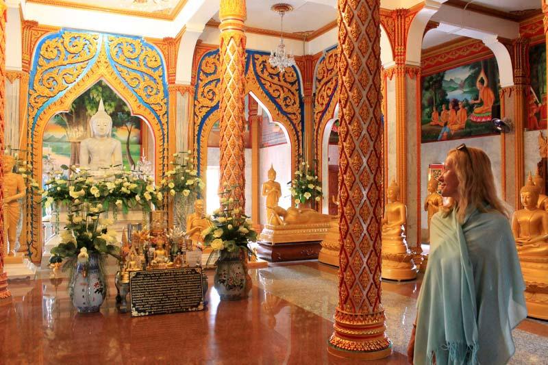 14-Wat-Chalong