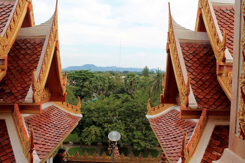 15-Wat-Chalong-photo