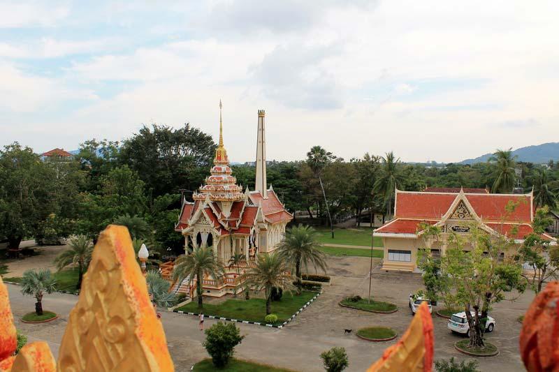 16--Wat-Chalong-photo