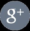 omnomad гугл плюс 2