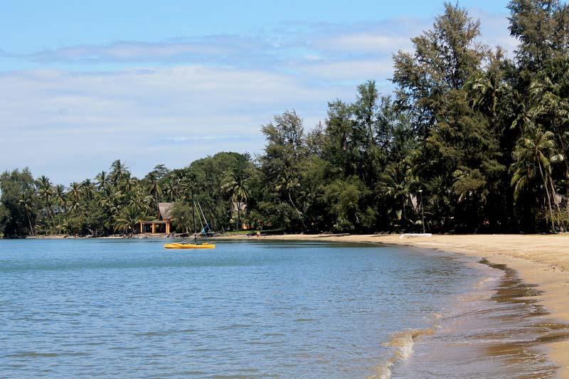 ко-чанг-пляж-баунти