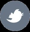 omnomad твитер 2