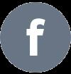 omnomad фейсбук 2