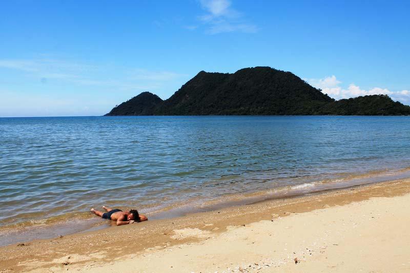 10-безлюдный-пляж-ко-чанге