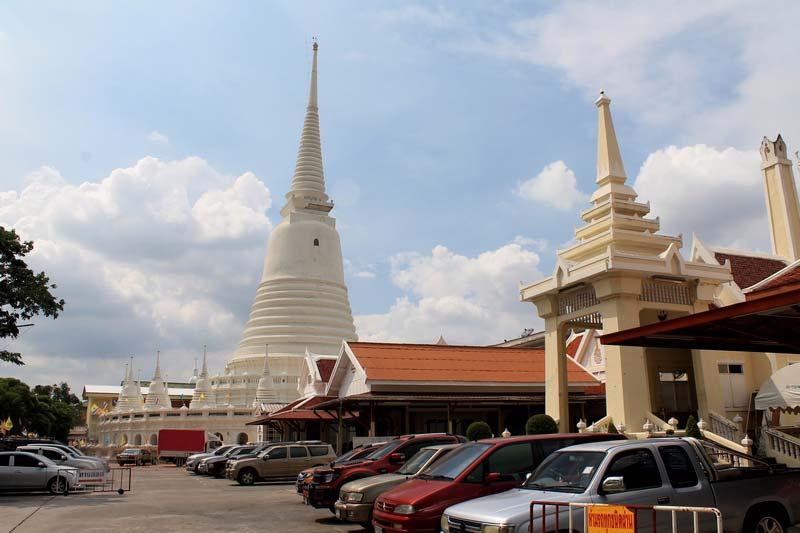 10-Prayurawongsawas-Waraviharn