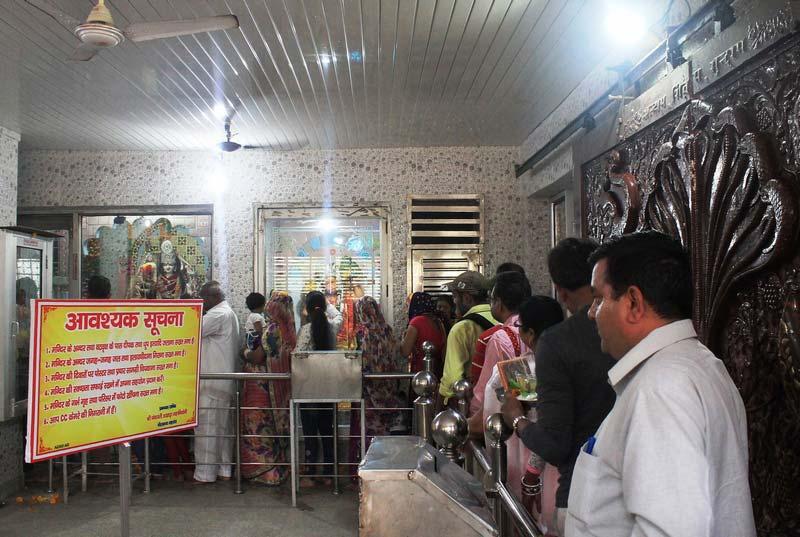 12-Neelkanth-Mahadev