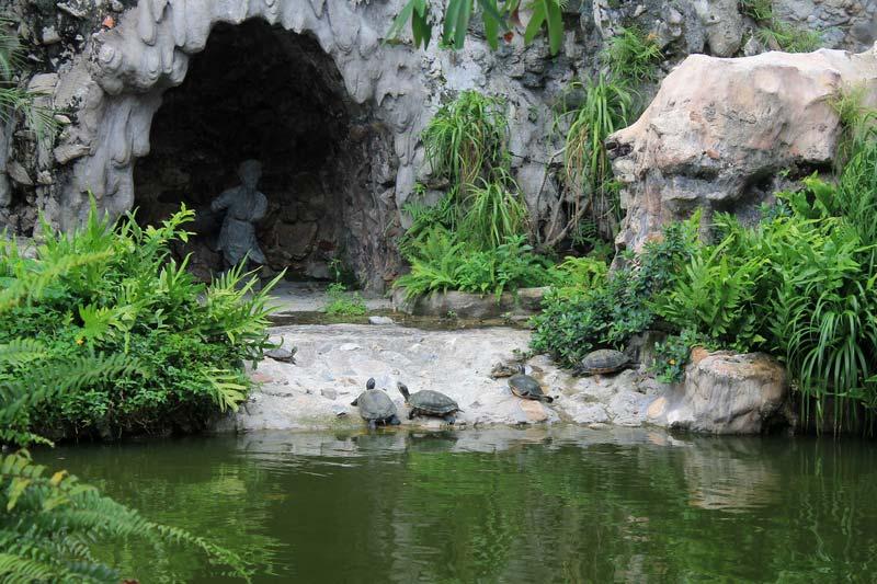 13-Wat-Prayoon