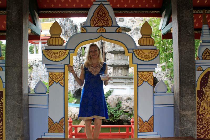 15-Wat-Prayoo-bangkok