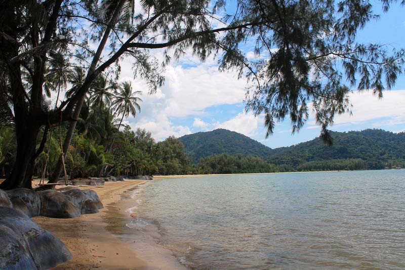 17а-Klong-Son-Bay