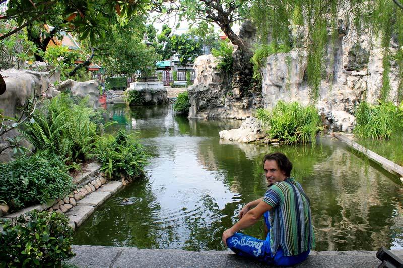 17-Храм-Черепах-бангкок