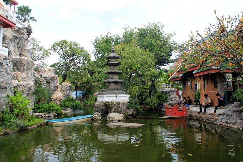 18-Храм-Черепах-бангкок